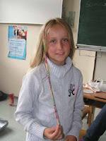 2007_wiwoe_sola_20070713_121718.jpg