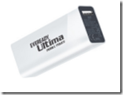 Snapdeal: Buy Eveready UM 26 Power Bank at Rs.699 | Lowest Online