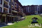 Фото 3 Panorama Resort Hotel