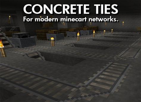 ModernCraft-1.4.4