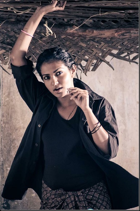 Parvathi-Menon-Hot-in-Mariyaan-6