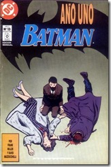 P00013 - Batman #13