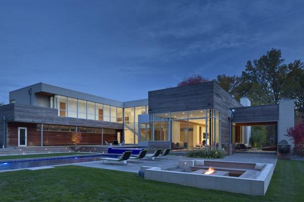 Arquitectura-de-casa-moderna