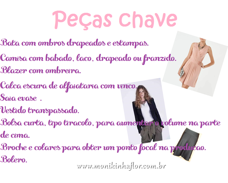 peçaschaves
