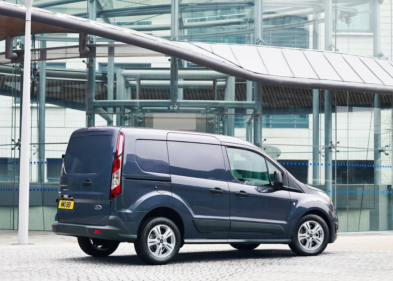 2014 yeni ford tourneo connect 2014 yeni ford tourneo connect 2014 Car