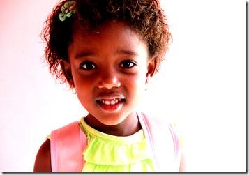 Luiza 01-12-2011 086