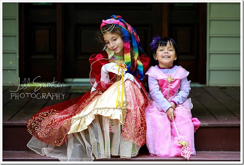 n-j-princess-5504