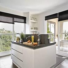 Arquitectura-contemporanea-diseño-de-cocinas-modernas