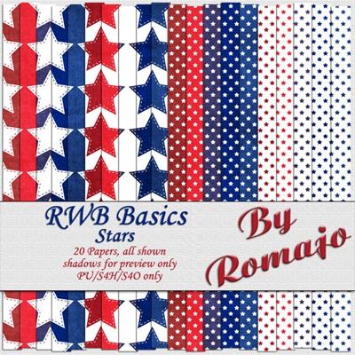 RWB-Romajo-basic-paper-stars-preview