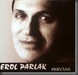 1998-Pervane
