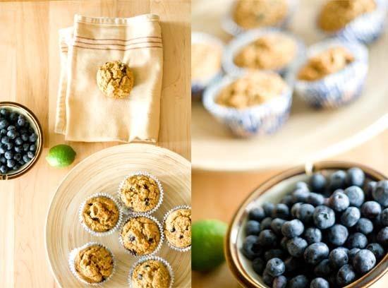 bluepaleomuffins