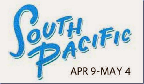 03_southpacific_email_footer6c6972b1