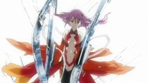 [Commie] Guilty Crown - 22 [1084F246].mkv_snapshot_19.30_[2012.03.22_20.04.28]