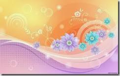 flores-flowers-flor-fleurs-481