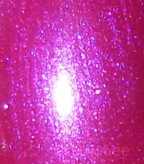 006rimmel-pulsating-nail-polish