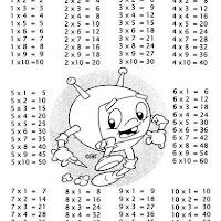 REVISTA infantil-atividades 005.jpg