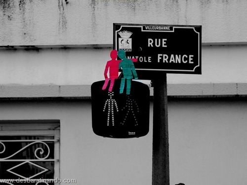 arte de rua na rua desbaratinando (13)