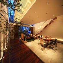 Casa-moderns-diseño-interior-arquitectura-casa-satu