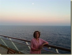 20130719_North Sea E and Moon (Small)
