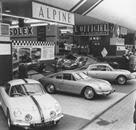 1967-5 Alpine