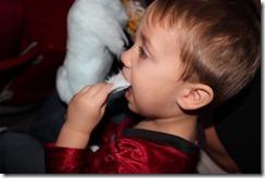 Christmas 2011 - B 354