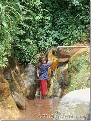 Ethiopia 2013 099