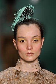 Acquastudio - Fashion Rio Inverno 2012