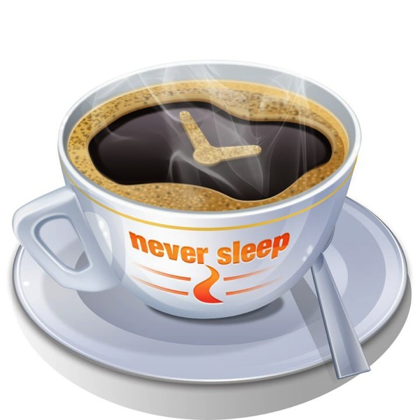 Mac app utilities never sleep2