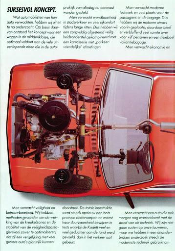 Opel_Kadett_1984 (10).jpg