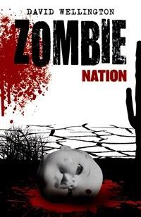 la-trilogia-zombie-david-wellington-monster-trilogy-2004-2005-02