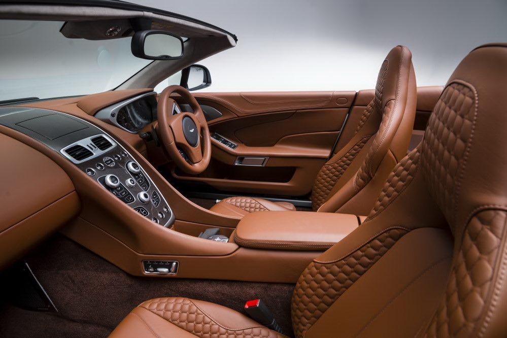 2012 - [Aston Martin] Vanquish [310] - Page 6 New-Aston-Martin-Vanquish-Volante-13_1%25255B5%25255D