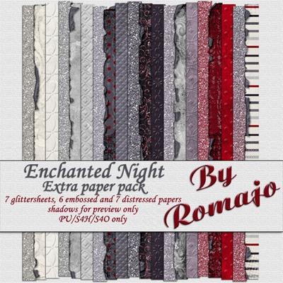 EN-Romajo-preview-paperpack