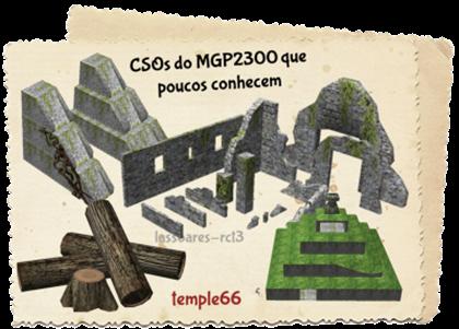 temple66 (MGP2300) lassoares-rct3
