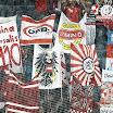 Österreich - Lettland, 7.6.2011, Grazer UPC-Arena, 13.jpg