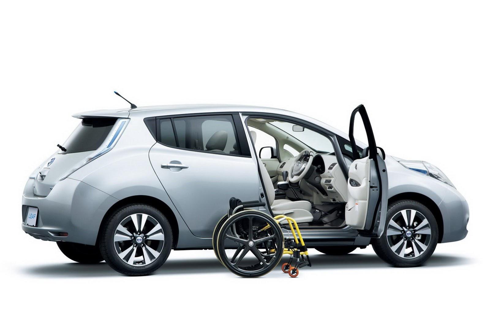 2013-Nissan-Leaf-26%25255B2%25255D.jpg