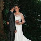 vestido-de-novia-mar-del-plata-buenos-aires-argentina-cintia__MG_9677.jpg