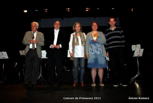 Concert Primavera 2011 012.jpg