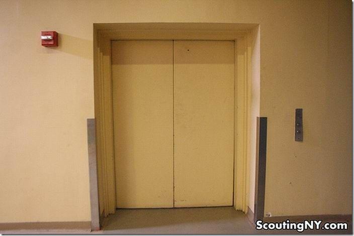Elevator_03