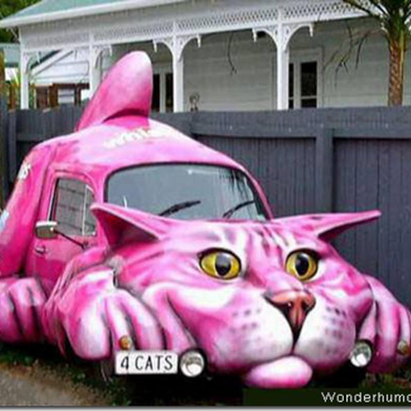 PDRM melarang memandu kereta ini di atas jalan raya nanti ! Punca kemalangan !