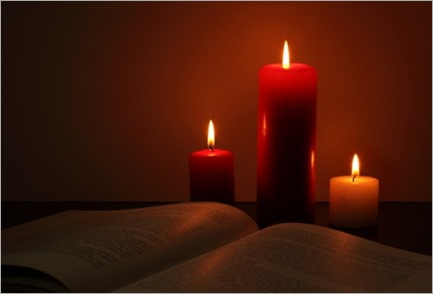 red-candle--books--light--book_3336520