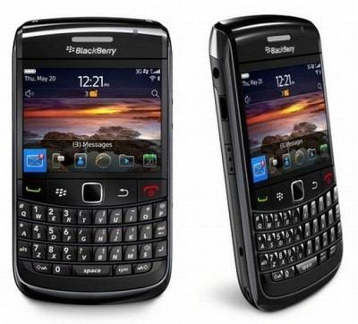 Blackberry-Bold-9780-e1288333356579
