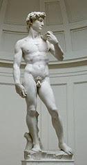 180px-David_von_Michelangelo