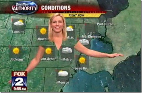 weather-woman-green-5