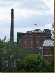 IMG_0064 Marstons Brewery