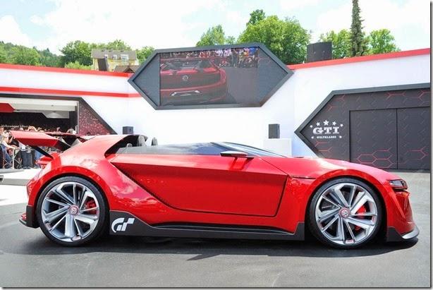 VW-Golf-GTI-Roadster-5