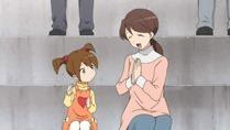 [Doremi-Oyatsu] Ginga e Kickoff!! - 11 (1280x720 x264 AAC) [FFFAE81E].mkv_snapshot_07.55_[2012.06.24_21.08.43]