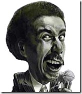 Richard Pryor crop