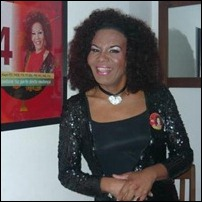 Gloria Crystal