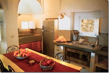 02b_casa-pantelleria
