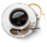 __coffecup-icon